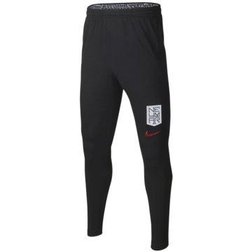 Nike TrainingshosenNYR B NK DRY PANT KPZ -