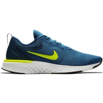 Nike RunningOdyssey React Laufschuhe -