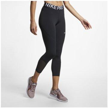 Nike TightsNIKE PRO WOMEN'S CROPS -