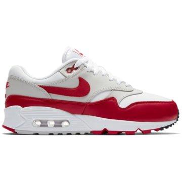 Nike Sneaker LowAir Max 90/1 Sneaker -