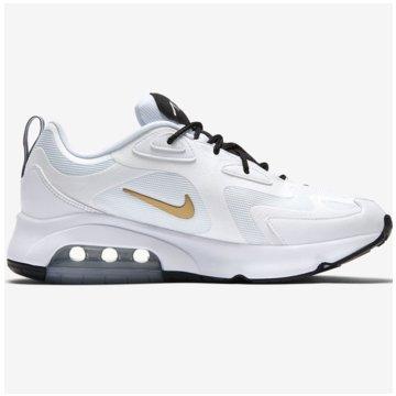 Schuhe Nike Air Max Deluxe Weiß AV2589 100 Damen Herren neuesten Sneaker billige herrenschuhe günstig sportschuhe laufschuhe turnschuhe