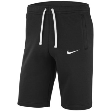 Nike FußballshortsM SHORT FLC TM CLUB19 - AQ3136 -