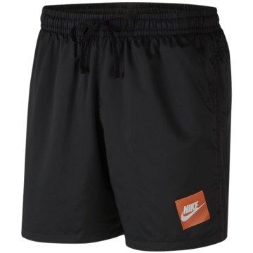 Nike kurze SporthosenFlow Shorts -