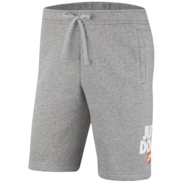 Nike kurze SporthosenJDI Shorts -