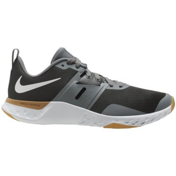 Nike TrainingsschuheNIKE RENEW RETALIATION TR MEN'S TR -