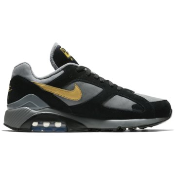 Nike Sneaker LowAIR MAX 180 -