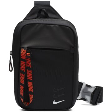 Nike BauchtaschenNIKE ADVANCE HIP PACK -