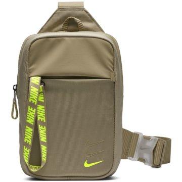 Nike BauchtaschenNIKE ADVANCE HIP PACK -