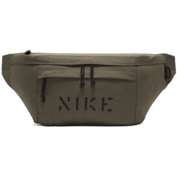 Nike BauchtaschenNK TECH HIP PACK - NK INC -