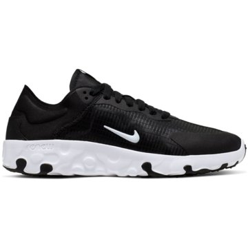 Nike Casual BasicsWMNS NIKE RENEW LUCENT -