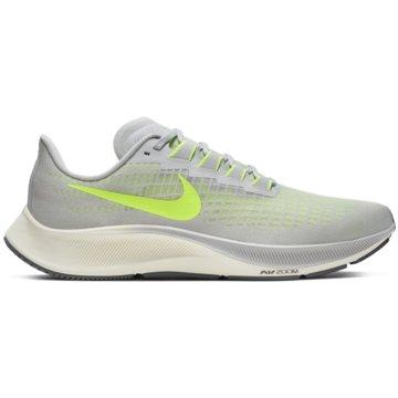 Nike RunningNike Air Zoom Pegasus 37 Men's Running Shoe - BQ9646-003 grau