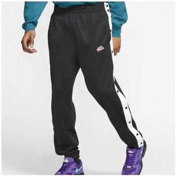 Nike TrainingshosenNIKE SPORTSWEAR MEN'S PANTS -