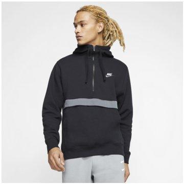 Nike HoodiesNike Sportswear Club Fleece - BV2699-012 -