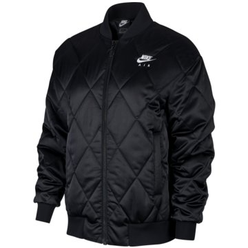 Nike ÜbergangsjackenAir Synthetic-Fill Jacket -