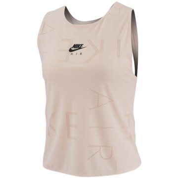 Nike TopsNIKE AIR WOMEN'S RUNNING TANK -