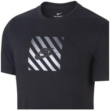 Nike T-ShirtsNIKE SPORTSWEAR MEN'S T-SHIRT -