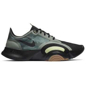 Nike TrainingsschuheNike SuperRep Go Men's Training Shoe - CJ0773-032 -