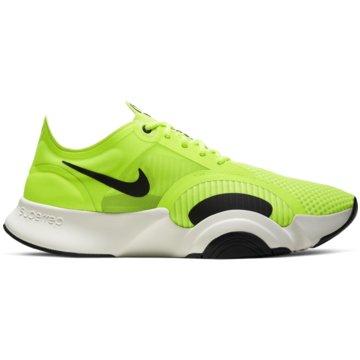 Nike TrainingsschuheNIKE SUPERREP GO - CJ0773-717 -