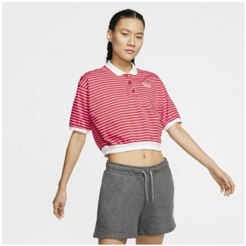 Nike PoloshirtsSportswear Poloshirt -