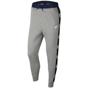 Nike TrainingshosenSportswear Joggers -