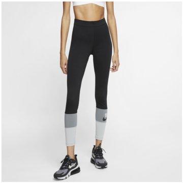 Nike TightsNIKE SPORTSWEAR VARSITY WOMEN'S LE -