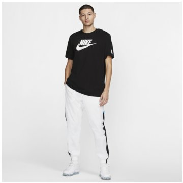 Nike T-ShirtsSportswear Hybrid SS Tee -