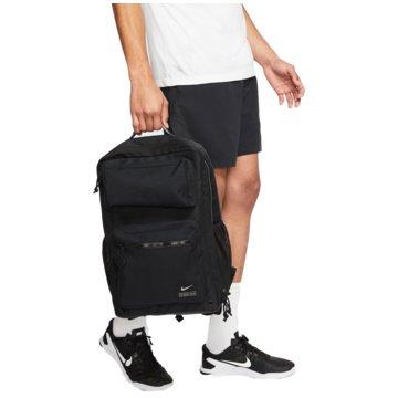 Nike TagesrucksäckeNike Utility Speed Training Backpack - CK2668-010 -