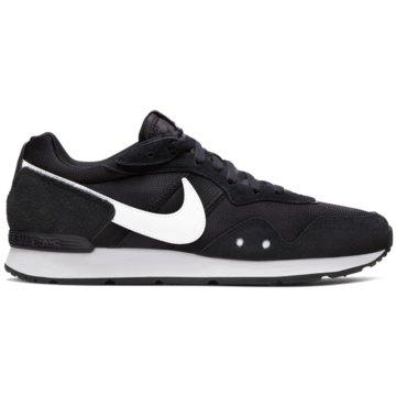 Nike Sneaker LowVENTURE RUNNER - CK2944-002 schwarz