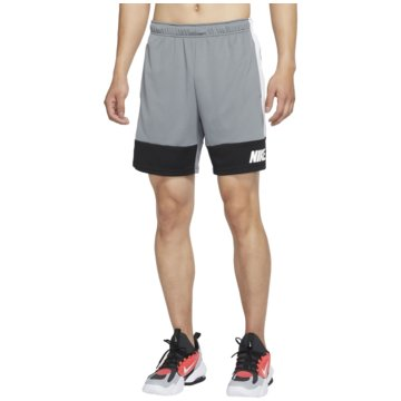 Nike kurze SporthosenNike Dri-FIT Men's Training Shorts - CU3467-084 -