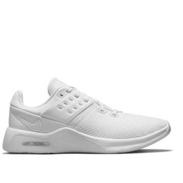 Nike TrainingsschuheAIR MAX BELLA TR 4 - CW3398-002 -