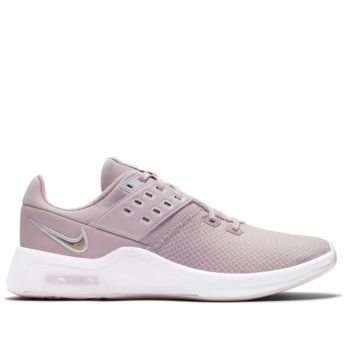 Nike TrainingsschuheAIR MAX BELLA TR 4 - CW3398-600 rosa