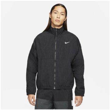 Nike Fan-Jacken & WestenDRI-FIT STARTING 5 - CW7348-010 -
