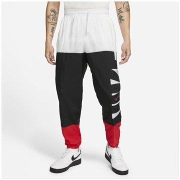 Nike Fan-HosenDRI-FIT STARTING 5 - CW7351-100 -