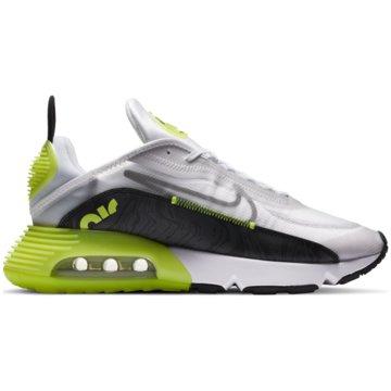 Nike Sneaker LowAir Max 2090 Sneaker grün