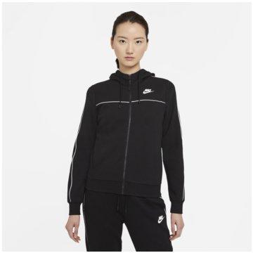 Nike SweatjackenSPORTSWEAR - CZ8338-010 -