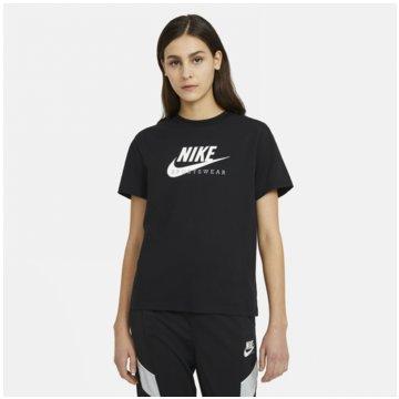 Nike T-ShirtsSPORTSWEAR HERITAGE - CZ8612-010 -