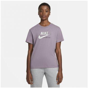 Nike T-ShirtsSPORTSWEAR HERITAGE - CZ8612-531 -