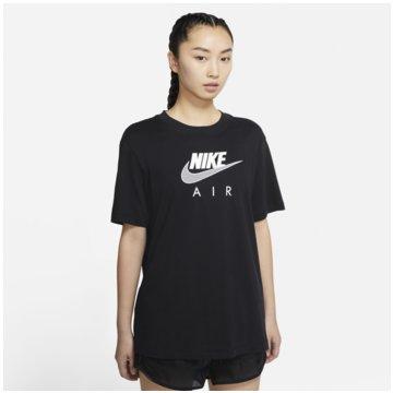Nike LangarmshirtAIR - CZ8614-010 -