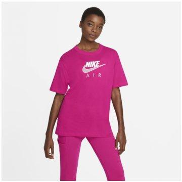 Nike T-ShirtsAIR - CZ8614-615 -