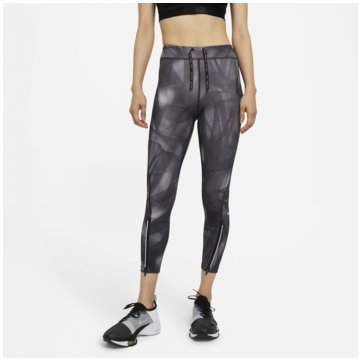 Nike TightsEPIC FASTER RUN DIVISION - CZ9236-010 -