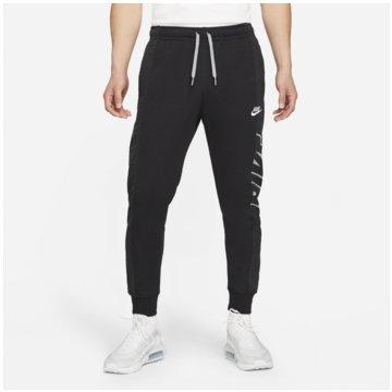 Nike JogginghosenSPORTSWEAR - CZ9942-010 -