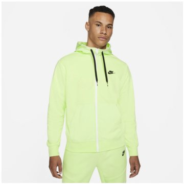 Nike SweatjackenSPORTSWEAR - CZ9944-383 -
