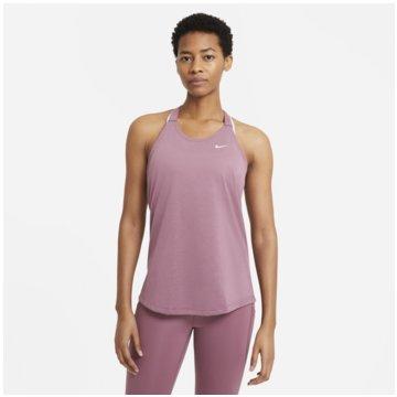 Nike TopsDRI-FIT - DA0370-533 -