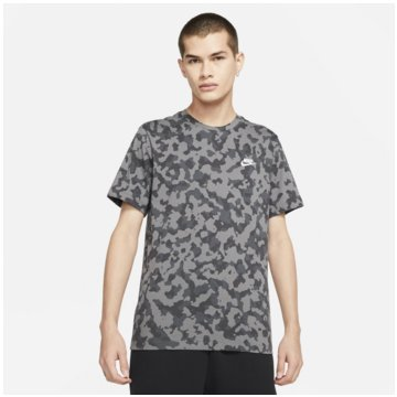 Nike T-ShirtsSPORTSWEAR - DA0469-068 -