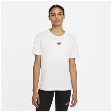 Nike T-ShirtsSPORTSWEAR - DB9817-100 -