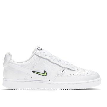 Nike Sneaker WorldCOURT VISION LOW VALENTINES DAY - DD2992-100 weiß