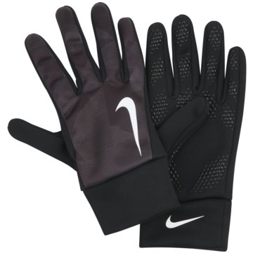 Nike TorwarthandschuheHyperwarm Field Player Football -