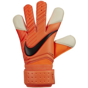 Nike TorwarthandschuheGoalkeeper Vapor Grip 3 Torwarthandschuhe -