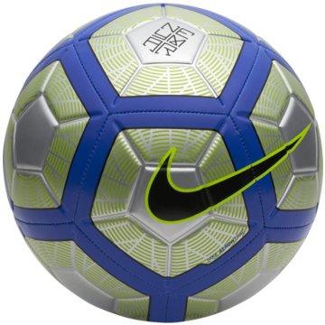 Nike BälleNeymar Strike -