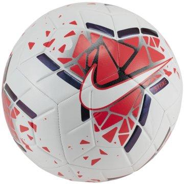 Nike BälleStrike -